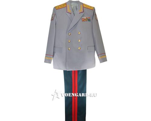 Военная форма и спецснаряжение (одежда, обувь, снаряжение, знаки ... | 400x500